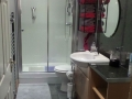 bathroom_6_