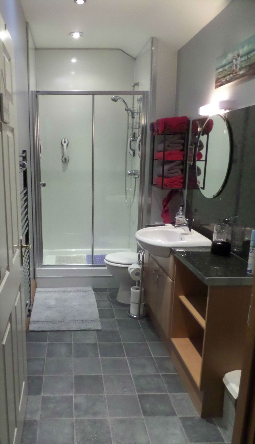 bathroom_6_