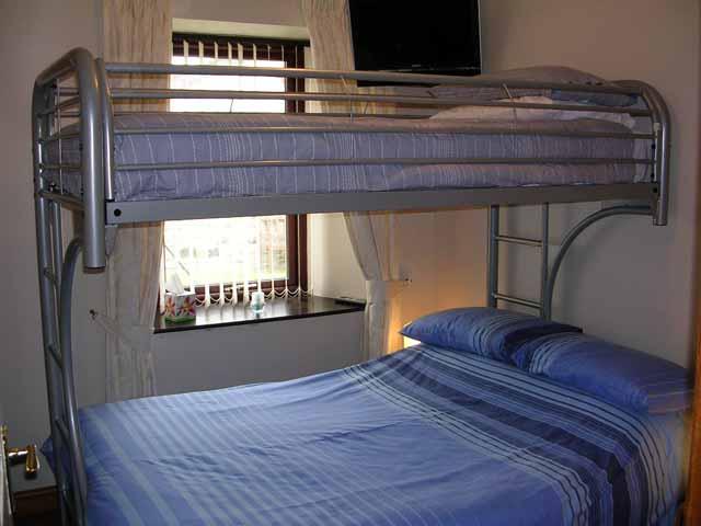 bunkbed2.jpg